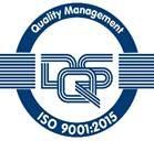 Teco_logo_ISO_9001